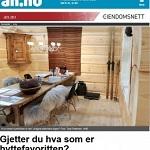 Telinet Avisa Nordland